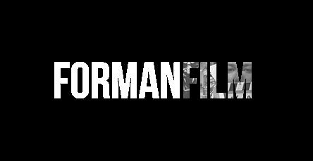 Forman Films