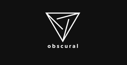 Obscural