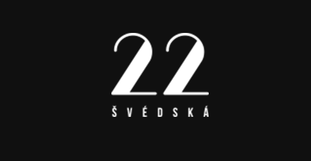 Švédská 22